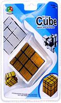 Головоломка Shantou Магічний кубик 3 х 3 (581-5.7M)