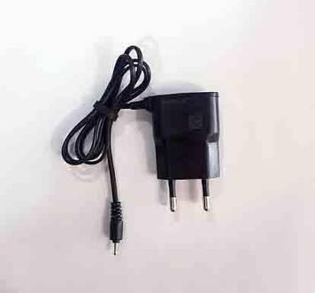 Зарядное устройство (комплект) адаптер 220V NOKIA