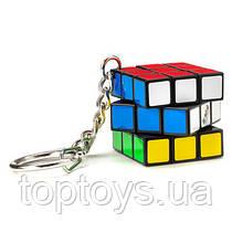Міні-головоломка Rubiks Кубик (RK-000081)