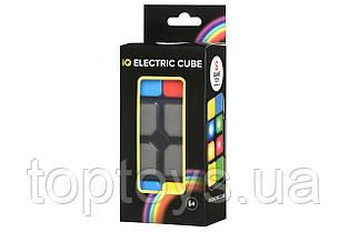 Головоломка Same Toy IQ Electric cube (OY-CUBE-02)