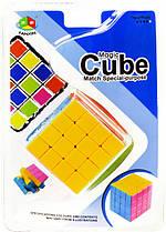 Головоломка Shantou Магічний кубик 4 х 4 (581-4B6.2)