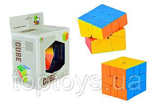 Головоломка Magic Cube Кубик (581-5.5SQ)