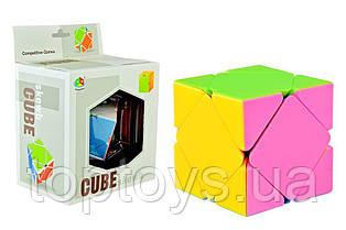 Головоломка Shantou Магічний кубик 3 х 3 (581-5.5XZ)
