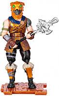 Колекційна фігурка Jazwares Fortnite Solo Mode Battle Hound (FNT0071)