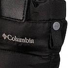 Ботинки женские Columbia Paninaro™ Omni-Heat™ Pull On, фото 6