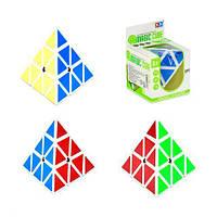 """Головоломка """"Пирамида"""", головоломки,пазл,кубик-рубик,развивающие игры,пазлы для детей"""