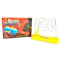 """Головоломка """"Maze Game Challenger"""", головоломки,пазл,кубик-рубик,развивающие игры,пазлы для детей"""
