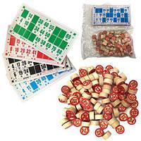 """Настольная игра """"Лото"""", 48 карточек, развлекательные игры,детская настольная игра,настольные игры для"""