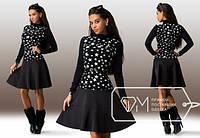 Платье 529 /тЛ