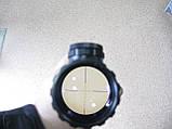 Оптичний приціл BSA Contender 4-16x40 RGBGE, фото 2