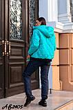 Женский зимний костюм,размеры:42,44,46,48,50,52,54,56., фото 6