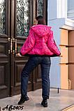 Женский зимний костюм,размеры:42,44,46,48,50,52,54,56., фото 7
