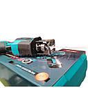 Пила сабельная аккумуляторная Grand ПС 12 Li, фото 3