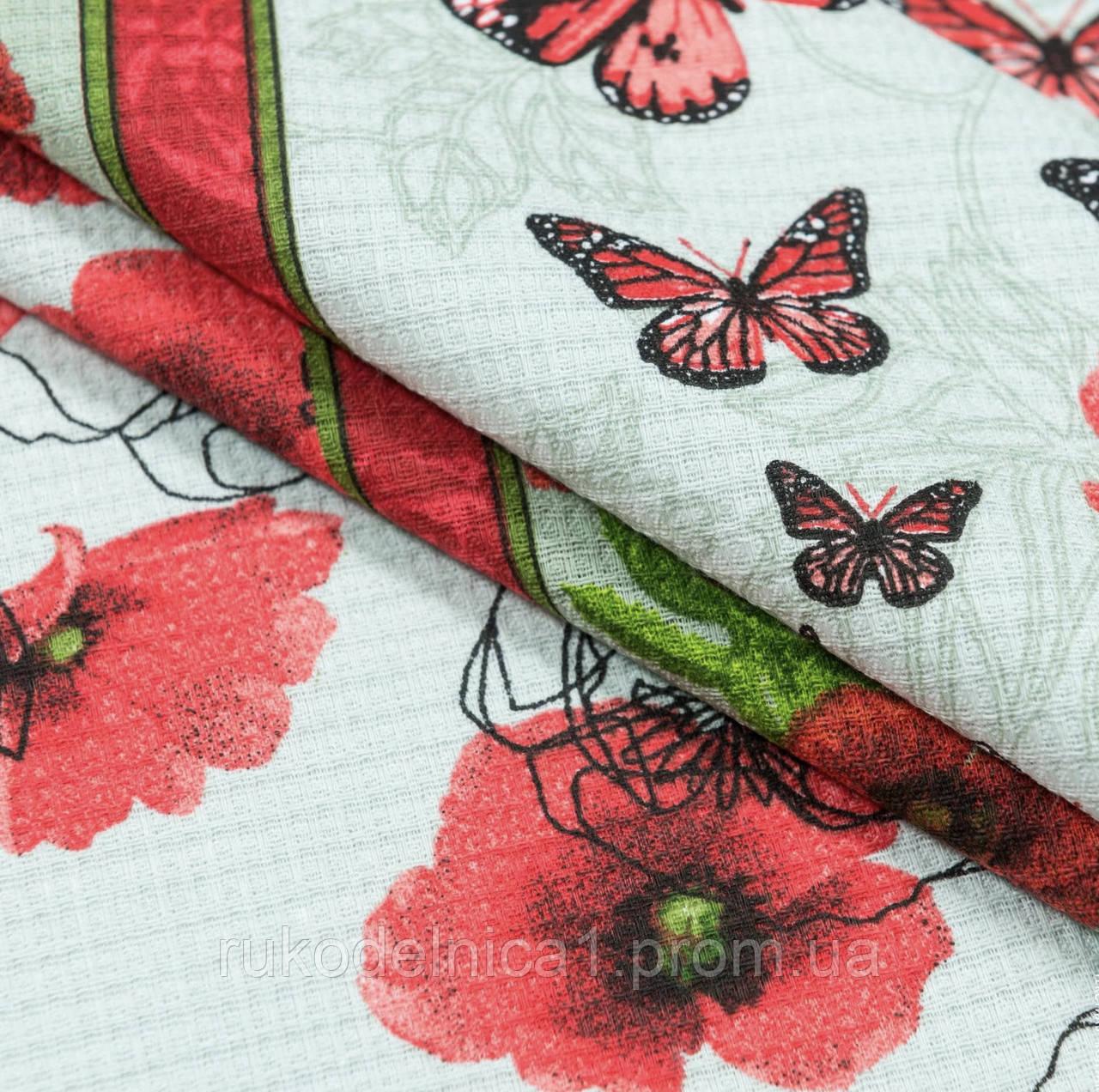 ткань для пошива салфеток