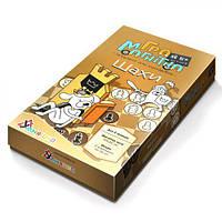 """Магнитная игра """"Шахматы"""", логические игры,детская настольная игра,игрушки для малышей,развивающие игры,детские"""