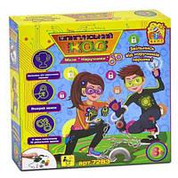 """Настольная игра """"Шпионский код"""", Fun Game, развлекательные игры,детская настольная игра,настольные игры для"""