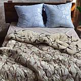 Одеяло Коттон плюс мех, фото 3
