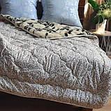 Одеяло Коттон плюс мех, фото 5
