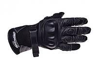 Мотоперчатки Inmotion PIT-020 Black