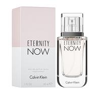 Calvin Klein Eternity Now edp 30 ml. оригинал