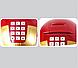 """Копилка-сейф детская электронная с кодовым замком и купюроприемником  iron man """"шлем железного человека"""", фото 6"""