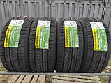 Зимові шини 215/50 R17 95H XL KAPSEN SNOWSHOES AW33, фото 2