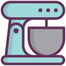 Кухонные машины (комбайны), Ломтерезки (слайсеры)