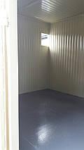 Виробнича будівля, фото 2