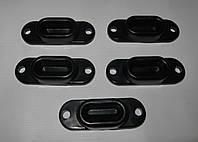 Направляющая раздвижной двери Mercedes Vito W638 (96-03), фото 1
