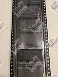 Микросхема флеш памяти AMD AM29F400BT-70SF Flash корпус PSOP44, фото 6