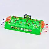 Настольная игра футбол для детей 0705, фото 2