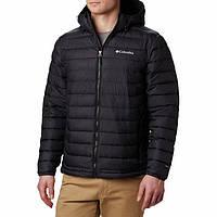 Зимова куртка COLUMBIA POWDER LITE WO1151-010