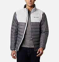 Куртка Columbia Powder Lite Jacket 1698001-465