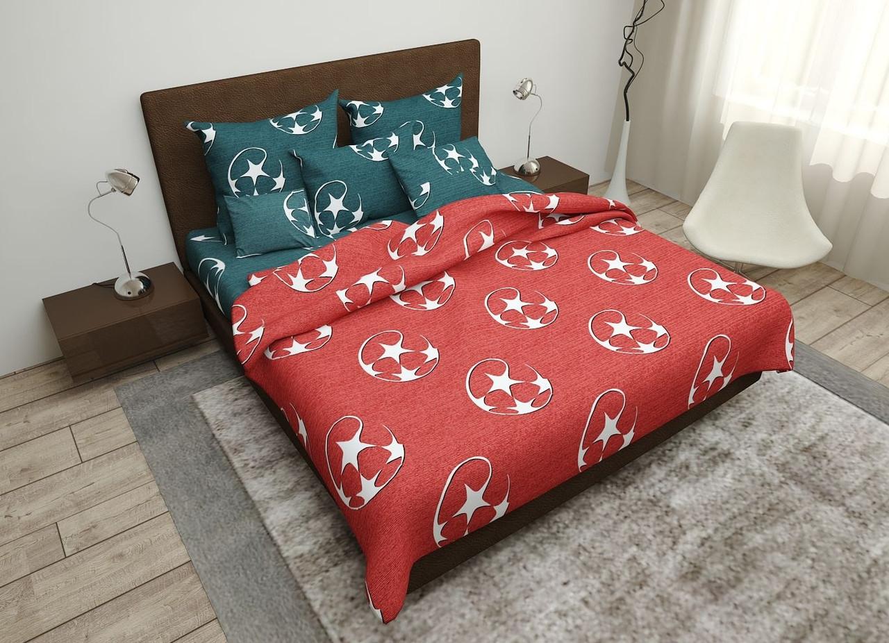 Семейное постельное белье-Фифа