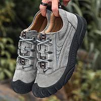 Camel чоловіче взуття,кросівки ,нековзна чоловіча спортивна водонепроникна похідна взуття чоловіче