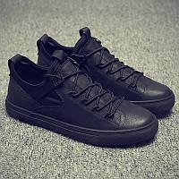 Чоловіче взуття, універсальна взуття, спортивне взуття
