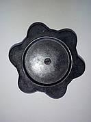 Пробка КАМАЗ патрубка маслозаливного 5320-1311103-01