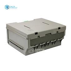 Б/У ATM NCR части машины NCR 58XX 6622 6625 ATM части. Кассета для бракованных пластин-0693308, фото 2
