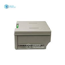 Б/У ATM NCR части машины NCR 58XX 6622 6625 ATM части. Кассета для бракованных пластин-0693308, фото 3
