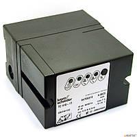 TC 410-1T KROMSCHRODER Автомат контроля герметичности 84765810