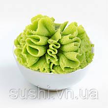 Васаби порошок для суши