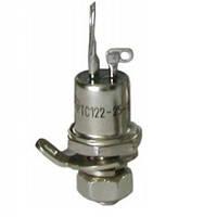 ТС122-25-12 тиристор