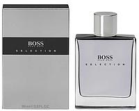 Hugo Boss Boss Selection туалетная вода 90 ml. (Хуго Босс Босс Селекшн), фото 1