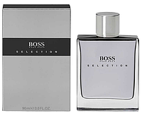 Hugo Boss Boss Selection туалетная вода 90 ml. (Хуго Босс Босс Селекшн), фото 1
