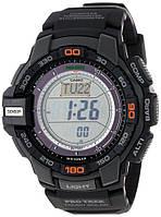 Часы Casio Pro-Trek PRG-270-1, фото 1