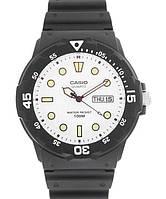 Часы Casio MRW-200H-7EV, фото 1