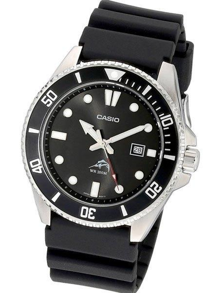 Часы Casio Diver's MDV106-1A