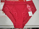 Бюстгальтер с мягкими чашками Soft Kris Line Lucille женское нижнее белье больших размеров, фото 3