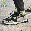 Походная обувь мужская и женская весенне-летняя уличная обувь дышащая нескользящая альпинистская обувь 3 цв