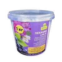 Пекацид (Pekacid) NPK 0-60-20, 1 кг минеральное удобрение Valagro